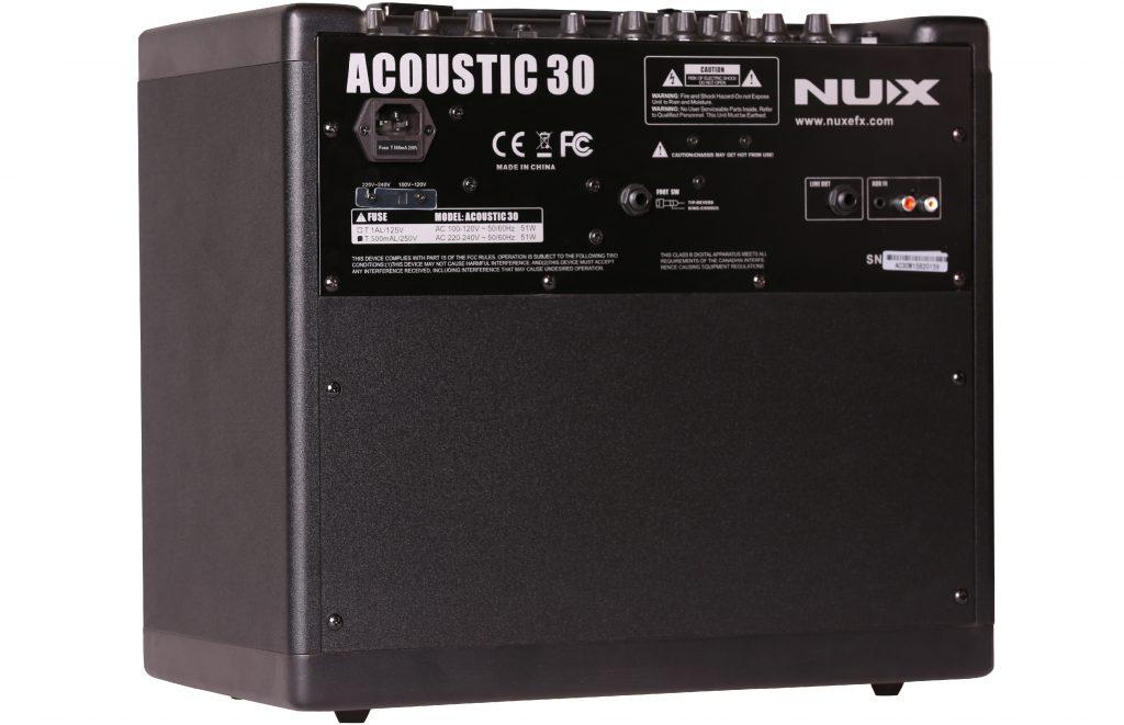 acoustic30-04