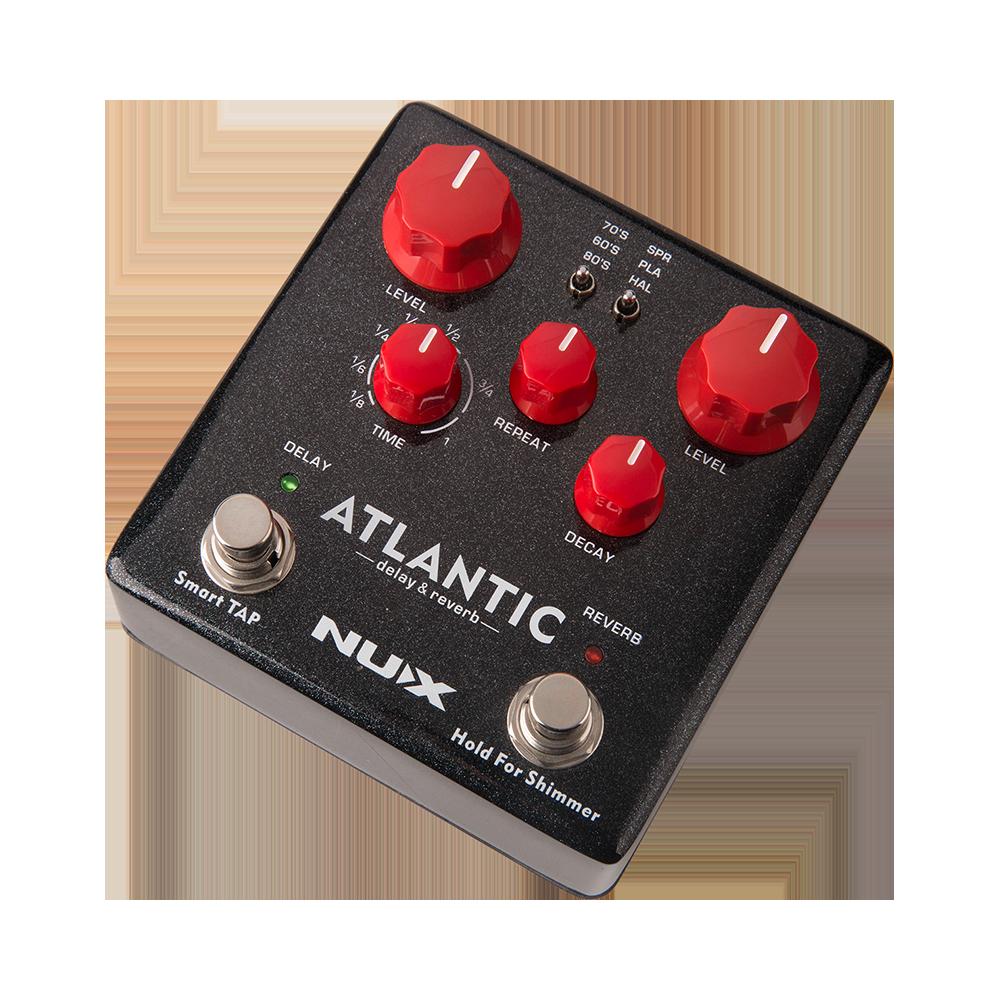 atlantic-02