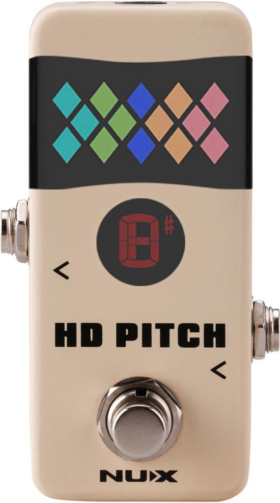 hdpitch-01