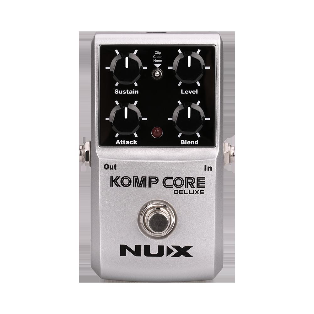 kompcore-01