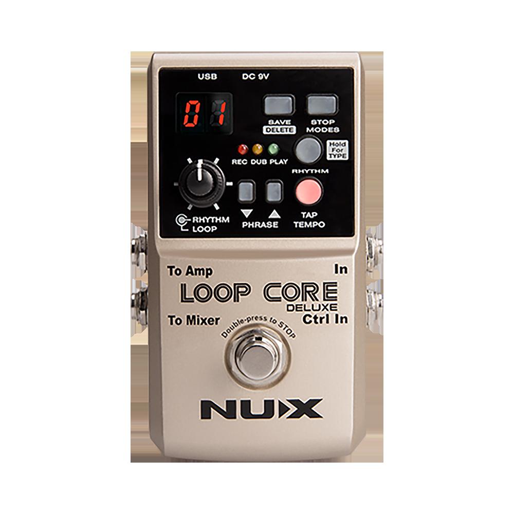 loopcoredeluxe-01
