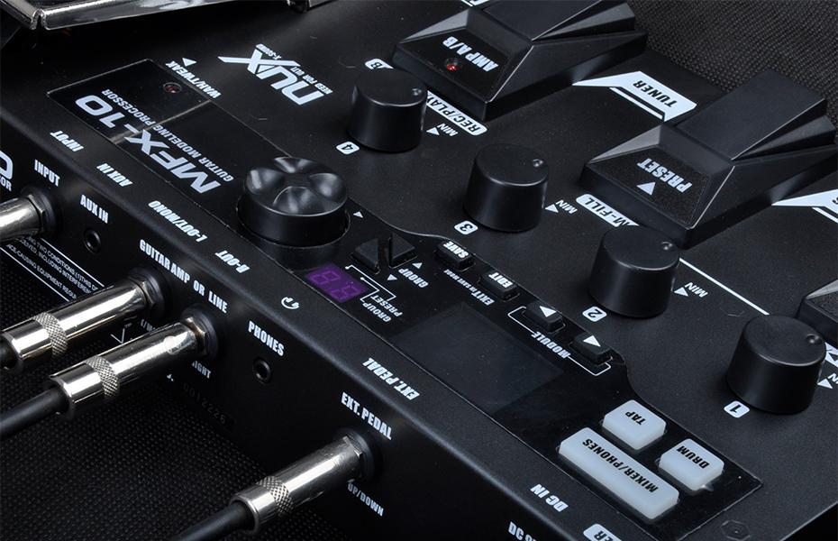 mfx10-01