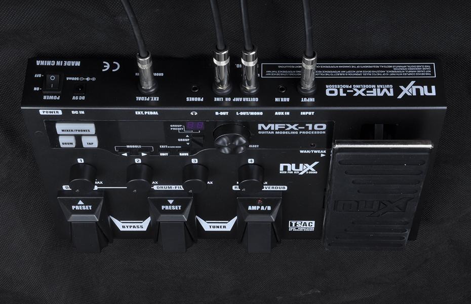 mfx10-03