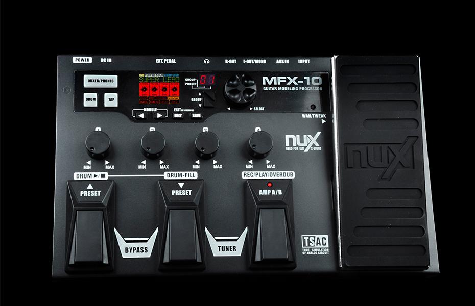 mfx10-04