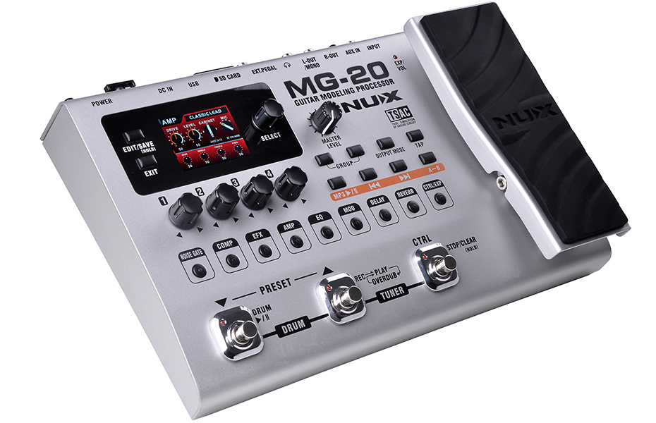 mg20-01