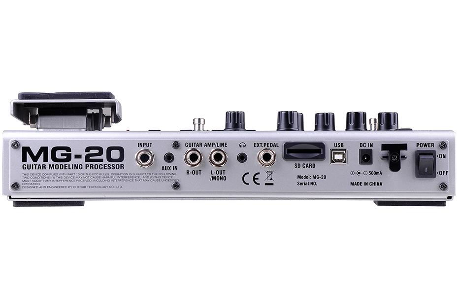 mg20-03