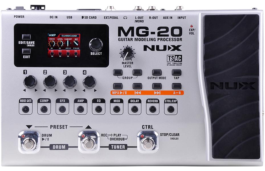 mg20-04
