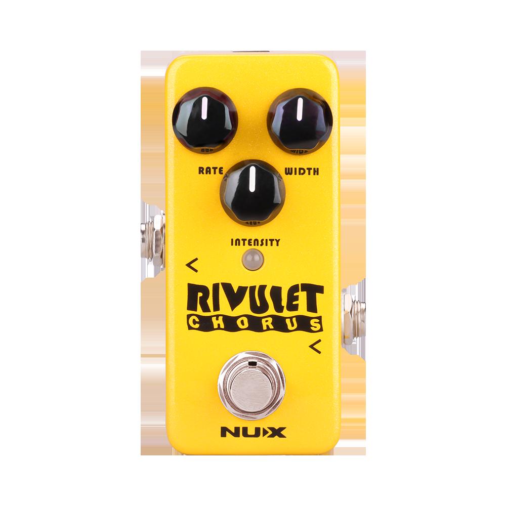 rivulet-01