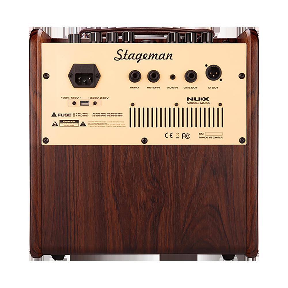 stageman-04
